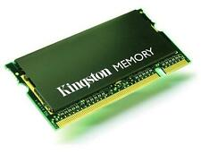 Kingston 1gb Ddr2 for Acer Aspire 5650 5652 5670 5672 5680 5685 9110 9112 9114