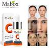 Pure Retinol 2.5% Vitamin C Face Anti Aging Wrinkle Acne Facial Serum Cream