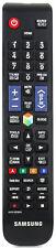 Samsung UE50ES6300 Genuine Original Remote Control