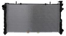 Radiator FVP RAD2795