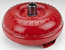 Hughes Performance GM25 Street Master Torque Converter