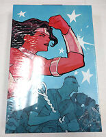 Absolute Wonder Woman by Azzarello and Chiang Vol. 1 HC - DC Comics - NEW
