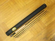 Loon Outdoors Light Touch 4 Piece 8' Fly Rod 3 Weight