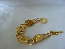 Bracelet Caron Vintage