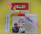 MC UTO UGHI Omonimo Same 1979 italy RCA RK 31462 no cd lp vhs dvd