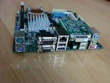 iBase (3x Mini-ITX IBASE) Industrial -MB896IL+1,73GHz Pentium M740,1xRS-232,LVDS