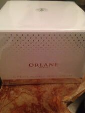 Orlane - Body Care Creme Royale Body Cream 6.7oz/200ml Brand New $350 Online