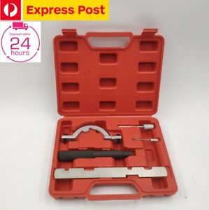 Timing Chain Tool Kit For Holden Barina Combo XC Z14XEP 1.4L 01/2004-on