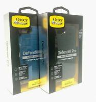 OtterBox - Defender Series Pro Case for iPhone 5/5s/5SE