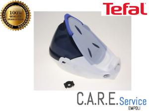 Scocca completa + serbatoio per Ferro a caldaia Compact Tefal GV7096 ORIGINALE