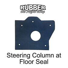 1969 1970 1971 1972  Ford Galaxie / LTD Steering Column at Floor Seal