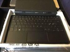 Docking station e tastiere tastiera per tablet ed eBook TouchPad