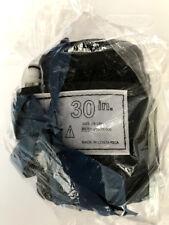 Zimmer Tourniquet Blue Ribbon 30 In Ref 60-7500-005
