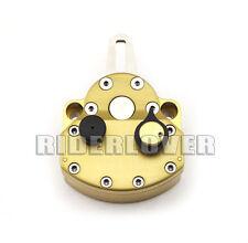 Universal Motorcycle Steering Damper Stabilizer