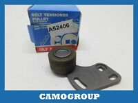 Rolls Tensioner Toothed Belt Timing Belt Tensioner SKF For ROVER Maestro