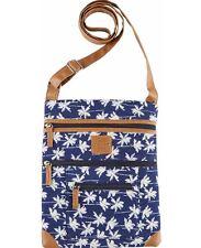 Stone Mountain Palm Tree Lockport Handbag