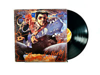 Gerry Rafferty  City To City  United Artists Records UA LA840 G 1978 LP VG+