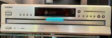 Onkyo DX-C390 6 fach CD Wechsler mit Fernbedienung NP 599,00 ?