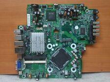 HP 536461-002 8000 Elite USDT LGA 775/Socket T DDR3 Desktop Motherboard