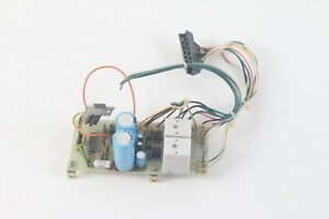 Otari PM875A Board Pour MX5050 Bobine à Bobine