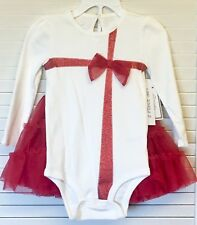 1aa0b3df2465 Koala Baby Holiday Outfits   Sets (Newborn - 5T) for Girls