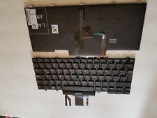 - G30V9 Dell Latitude 7490 5490 5491 Keyboard Backlit Pointer Latin Spanish