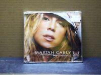 "MARIAH CAREY-CD SINGOLO-"" BOY "" 4 TRACCE----SIGILLATO"