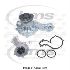 New Genuine VALEO Water Pump 506666 Top Quality