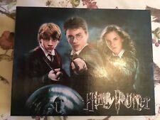 Harry Potter Wand Set
