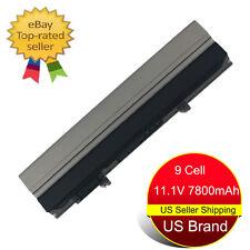 9 Cell Battery for Dell Latitude E4300 E4310 XX337 312-0822 312-0823 0FX8X FM332