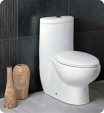 Pleasant Fresca Toilets For Sale Ebay Andrewgaddart Wooden Chair Designs For Living Room Andrewgaddartcom