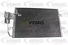 Air Conditioning Condenser Fits MERCEDES W168 Hatchback 1997-2004
