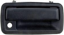 Outside Door Handle fits 1996-2001 Oldsmobile Bravada  DORMAN - HELP