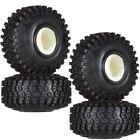 "Pro-Line 10112-00 Flat Iron 1.9"" XL G8 Rock Terrain Truck Tire (4)"