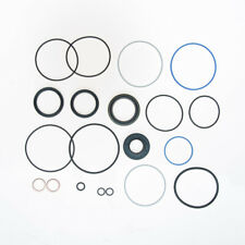 Steering Gear Seal Kit Edelmann 8854