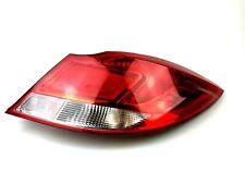 Opel Vauxhall Insignia RHD Rear Right Side Tail Light Brake Lamp 510512838