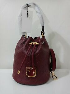 """NEW WITH TAG """"FURLA""""  PURSE"""