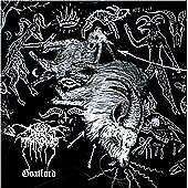 Darkthrone - Goatlord (2011)