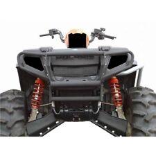 POLARIS HEADLIGHT DECALS STICKER ATV 4 SCRAMBLER SPORTSMAN 850 800 550 400 X2 9