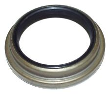 Wheel Seal-Bearing Seal Front Crown J3173532