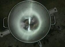 Hobart Hl140 60 60qt Bowl For 140 Qt Legacy Mixer