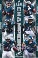 bc8f7290 Philadelphia Eagles Fan Posters for sale | eBay