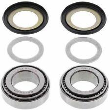 Steering Stem Bearing Seal for Honda  CR250R 78 79 80 81
