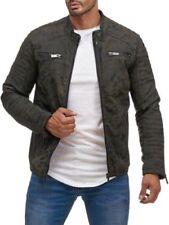 Redbridge Jacken aus Leder
