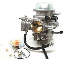 Carburetor For Can-Am Bombardier DS650 X Baja