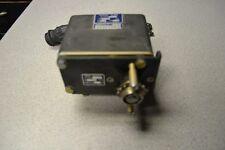 ARC TA495A Servo Actuator 28V P/N 44430-3025