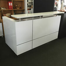 Reception Counter Reception Desk Office Reception Desk Counter Office Furniture