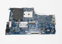 "760042-501 HP MOTHERBOARD UMA A76M ENVY M6-N010DX M6-N SERIES ""GRADE A"""