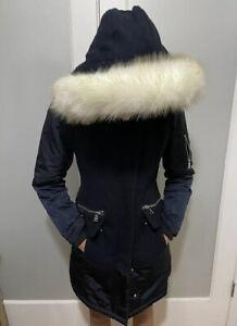 1 Madison Small Coat