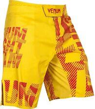 Venum PANTALONCINO speed camo urban Fightshorts MMA KICK BOXING